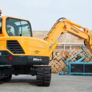 crawler-excavators-r-80-cr-9-hyundai